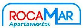 Apartamentos Rocamar isla de La Palma Canarias